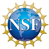 [logo] National Science Foundation